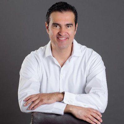@AispuroDurango : RT @AugustoAvalos_: Sin duda @AispuroDurango @AispuroGob demostró ser el mejor candidato al gobierno de Durango durante el debate #sepuede #somosmas