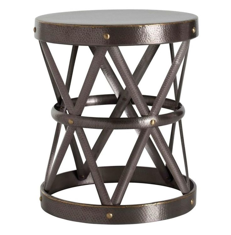 The 25+ best Cheap end tables ideas on Pinterest | Cheap ...