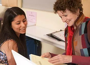 Drs. Ron & Mary Hulnick | University of Santa Monica | Spiritual Leadership | University Of Santa Monica