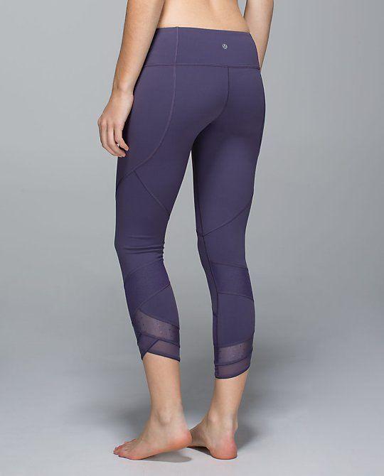 Lululemon Yoga Pants Sheer 19 best images about L...