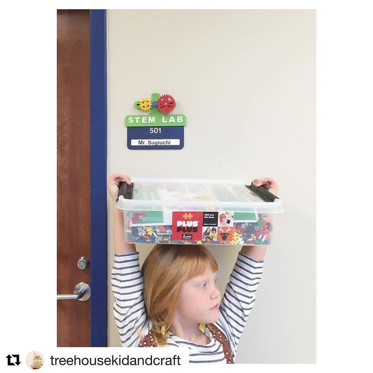 Could your school use some Plus-Plus? Let us know! #Repost @treehousekidandcraft with @repostapp  Over the years we have made so many strong relations with many of the small  company's that we carry in our shop. Today it brought me great joy to bring chase street elementary a tub of Plus Plus  for their STEM lab.  Plus Plus are our go to toy for making creating designing engineering problem solving dexterity building and more! Thanks @plusplususa for being such a supportive company in our…