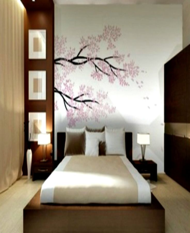 Looking forward to gaze at the beauty of #sakura this spring?Get this cherry blossom inspired wall decor and start admiring these pretty flowers!