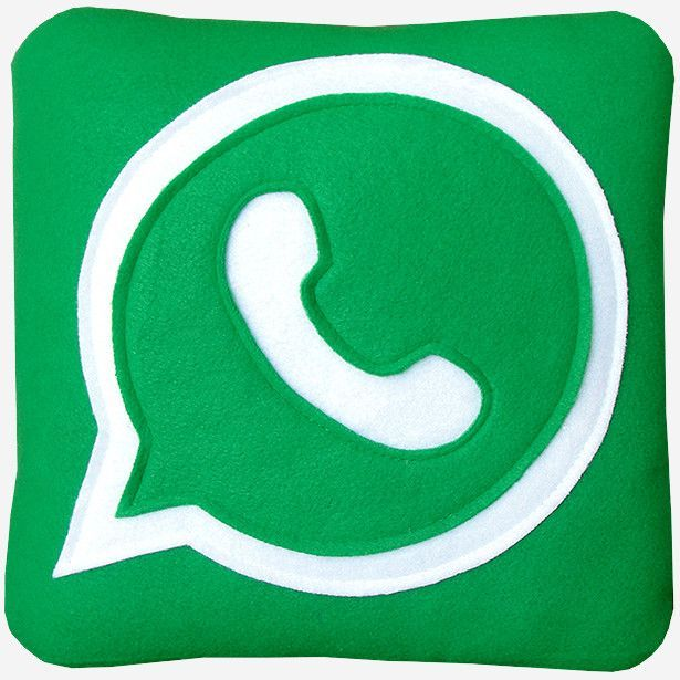 WhatsApp is grootste social medium van 2016: http://www.marketingfacts.nl/berichten/social-media-in-nederland-2016-whatsapp-overstijgt-facebook