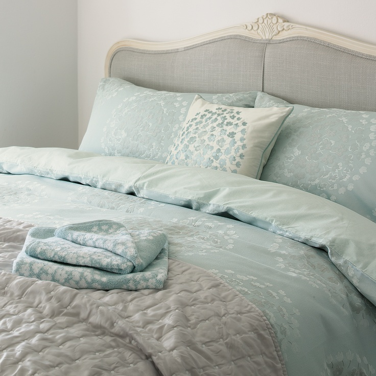 Bedroom Design For Teenager White Bedroom Colour Ideas Duck Egg Blue Bedroom Master Bedroom Interior Brown: 17 Best Images About Bedroom Makeover On Pinterest