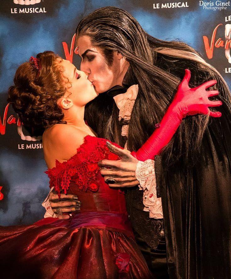 Facebook Tanz Der Vampire