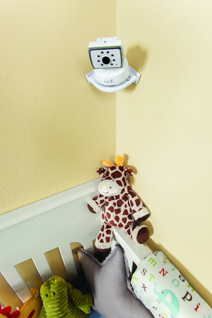 Baby Room Monitors 16 Best Baby Monitor Nursery Ideas Images On Pinterest  Baby .