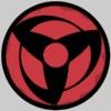 Baca Komik Naruto Shippuden Bahasa Indonesia Terbaru | Bamz3r Blogs