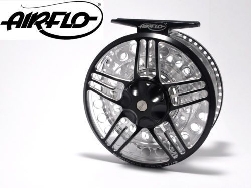 Airflo-New-Switch-Pro-Reels-Sizes-4-6-and-7-9-Ex-Demo