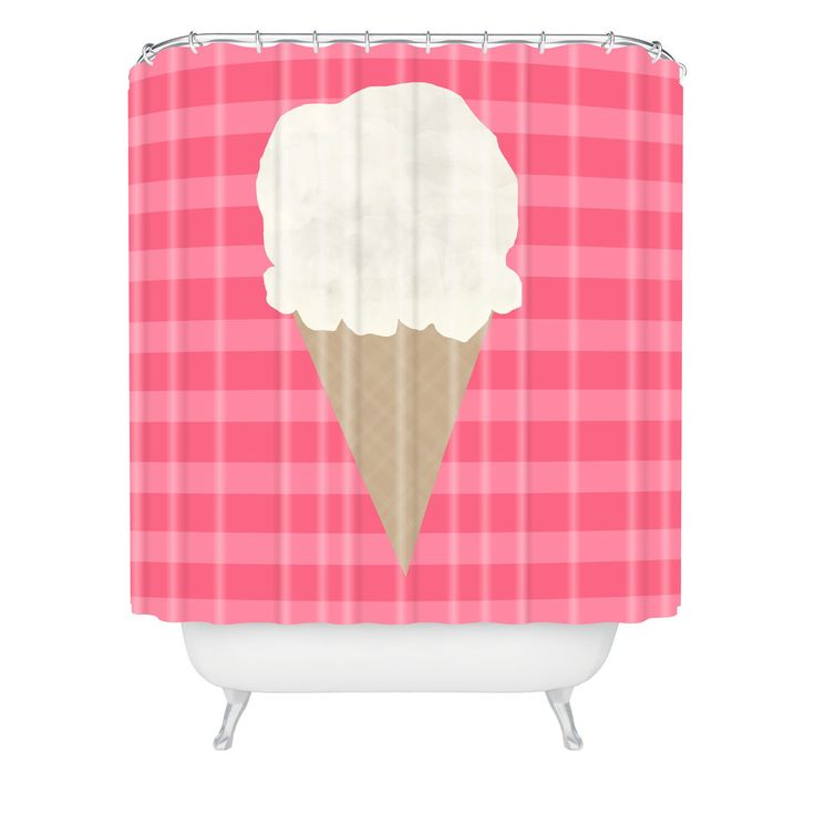 25 Best Ideas About Cream Shower Curtains On Pinterest Cream Shower Inspir