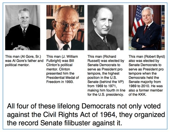essay on filibusters The brief, but bloody, expeditions of the texas filibusters (spanish for pirate or freebooter texas history column by jeffery robenalt.