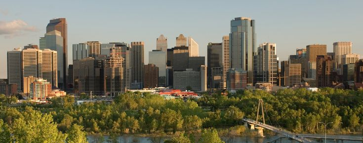 Neighbourhood Guide: Sunnyside, Calgary | Sotheby's International Realty Canada