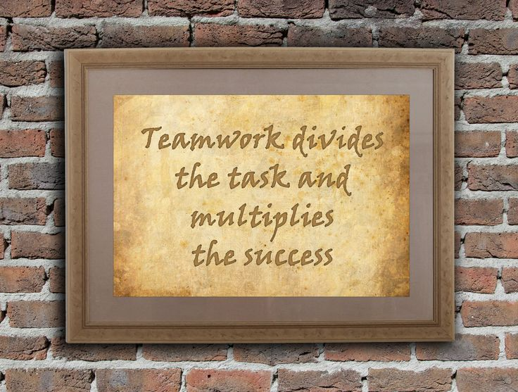 For a couple of years, the procedure of team building has slowly grown as a result of lack of suggestions that can make the individuals appreciate and also success in the entire process. If you are thinking about boosting the efficiency of your group with team structure, then the following are a few of the very best concepts group structure exercises