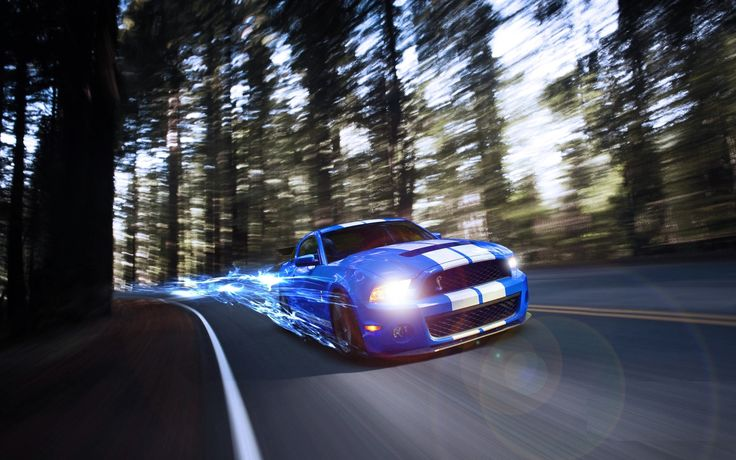 #Ford #Mustang shelby gt500: Come fly with me
