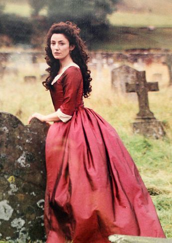 Wuthering Heights, 1998