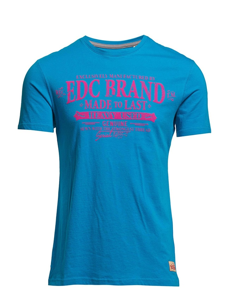 EDC by Esprit - T-Shirts