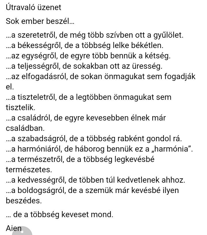 tiszteletről idézetek Pin by Kriszta Szegedi on idézetek | Hungarian quotes, Words, Quotes