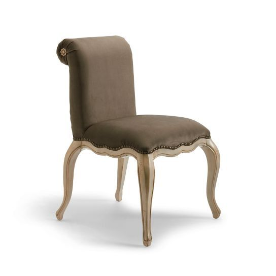 1000 Ideas About Vanity Chairs On Pinterest Vanity