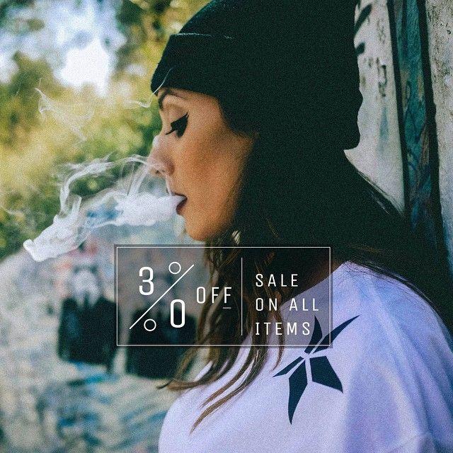Introducing our new year SALE. 30% OFF all items online. #KAPTN #kaptnbrand #newyear #sale (at shop.kaptnbrand.com)