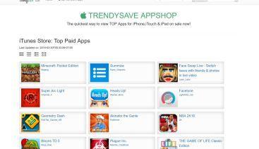 appshop-trendysave