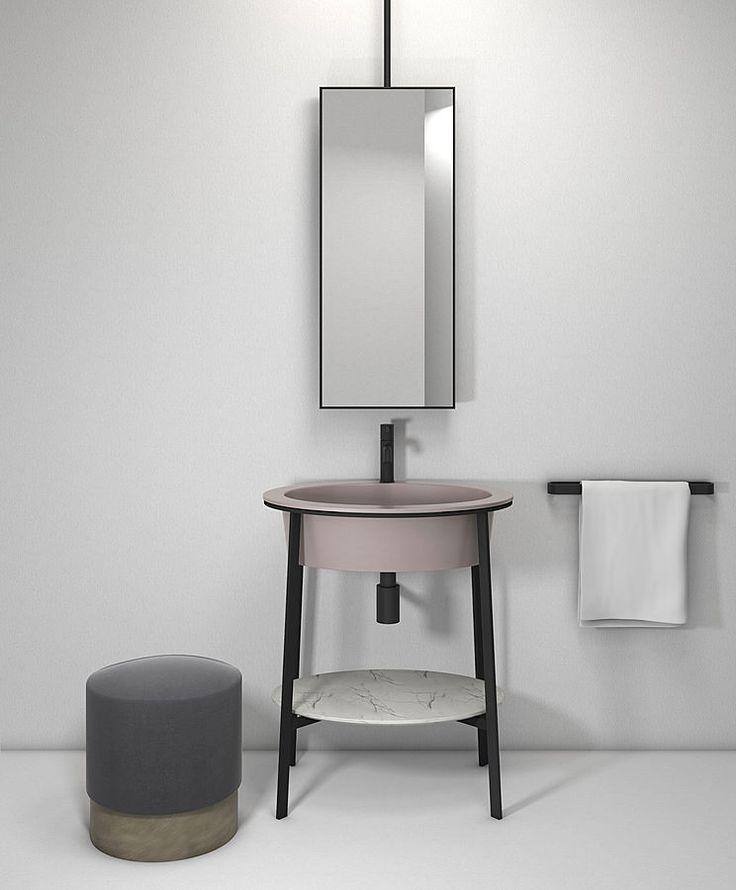 Oltre 25 fantastiche idee su doppio lavabo da bagno su for Costruisci tu stesso piani di casa