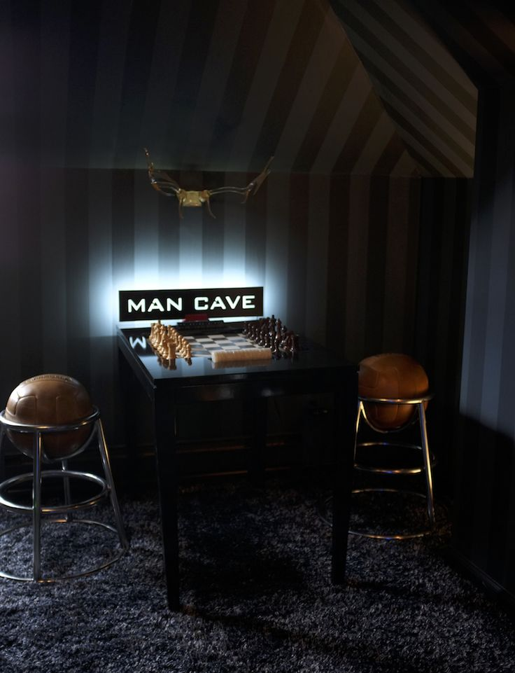 Man Caves Long Island : Best images about spaces man caves on pinterest