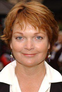 Pamela Reed - IMDb