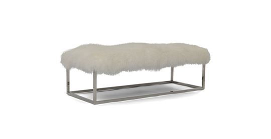 1000 Images About End Tables Amp Ottomans On Pinterest