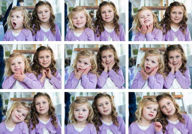 https://flic.kr/p/y2v32v | Why God loves little girls? |