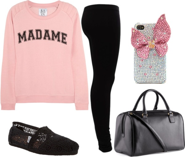 """""""Airplane Outfit #3"""" by callmeabigail ❤ liked on Polyvore"""