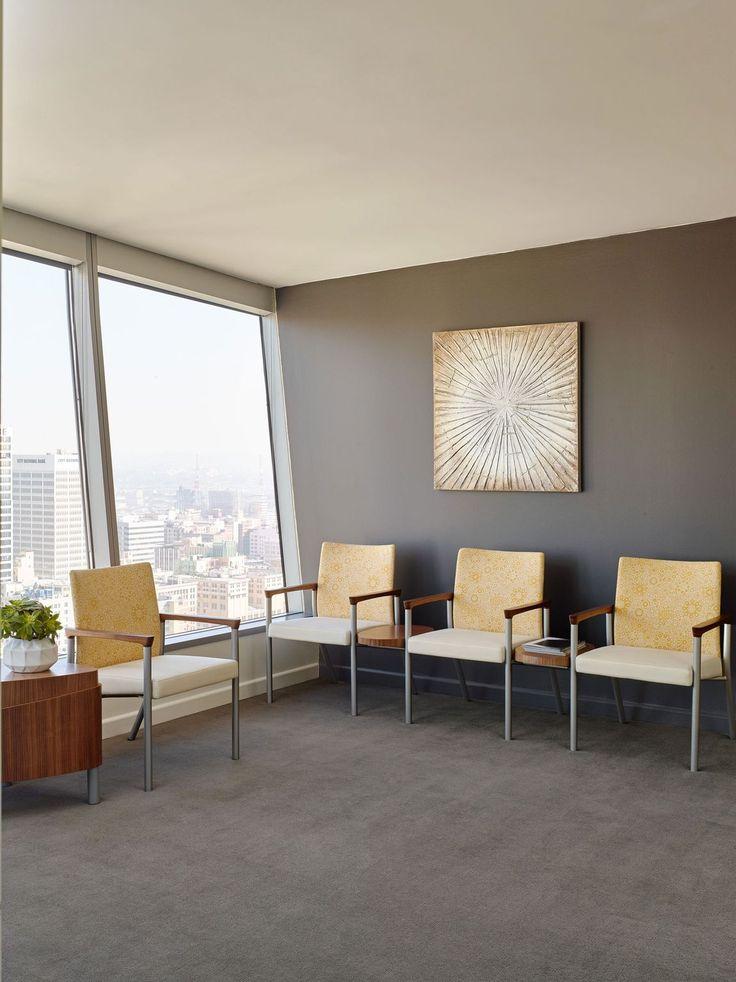 Healthcare Furniture and Modern Waiting Room Chairs https://emfurn.com