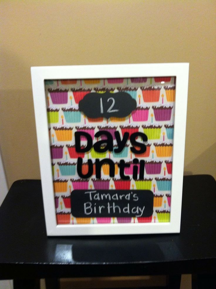 Calendar Craft Projects : Best images about uppercase living project parties on