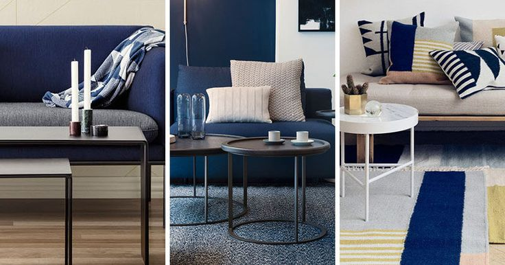25+ Best Ideas About Navy Home Decor On Pinterest
