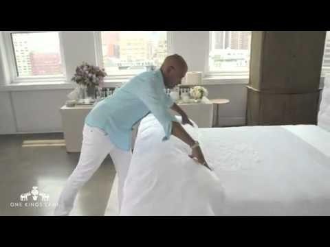 best 25+ make a bed ideas only on pinterest | bedding storage
