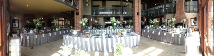 Make your wedding magnificent!