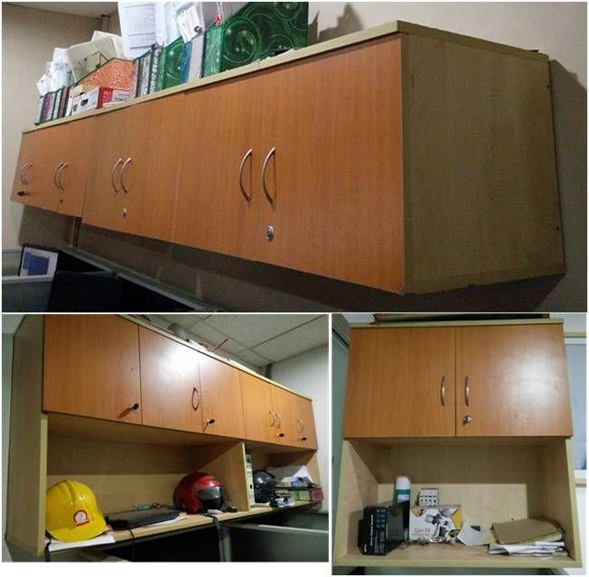 File Cabinet---Manufacturer And Vendor: Otobi,hatil And