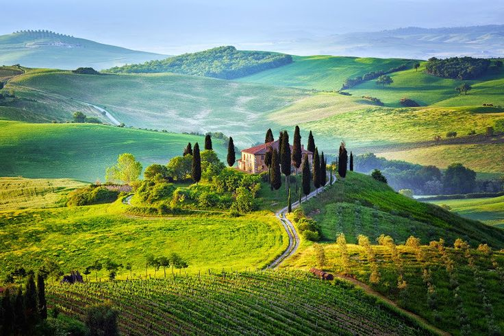 Val d'Orcia_5