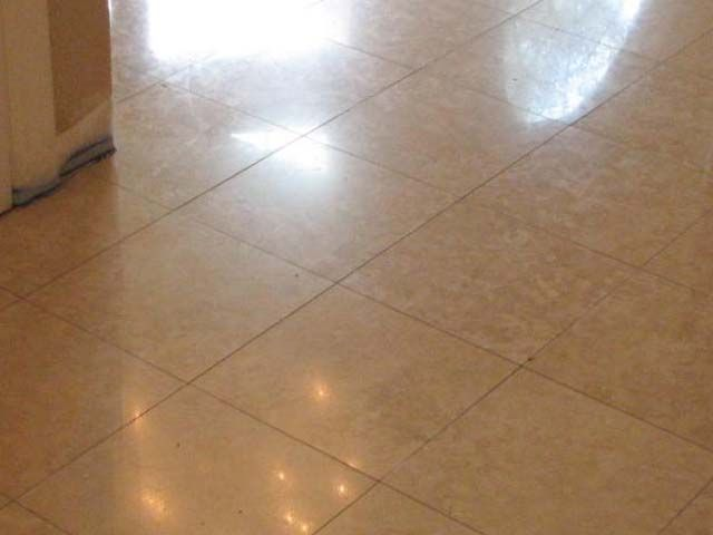 Why Choose Marble in Your Construction