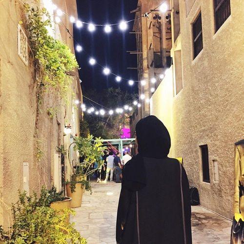 abu dhabi, arab, and cities image