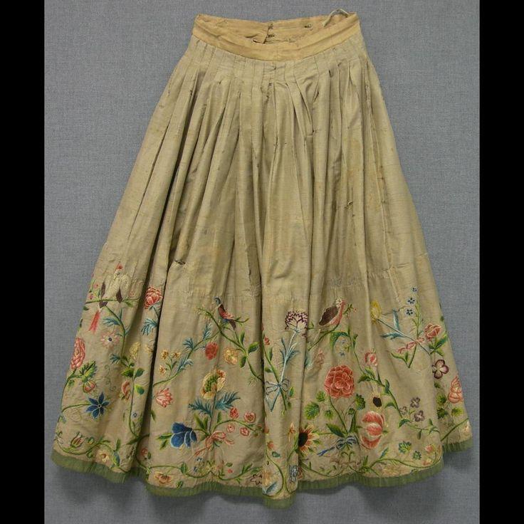 1740-1770