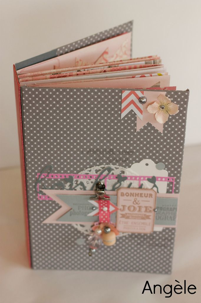 Mariage normand -
