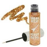 urban decay. The best.