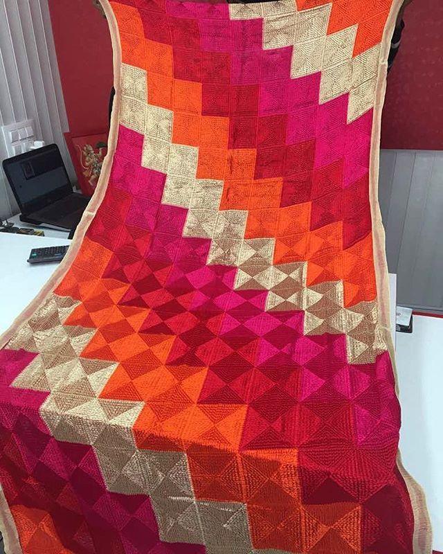 custom made suit inqueries : nivetasfashion@gmail.com Whatsapp +917696747289 INTERNATIONAL DELIVERY  punjabi suits, suits, patiala salwar, salwar suit, punjabi suit, boutique suits, suits in india, punjabi suits, beautifull salwar suit, party wear salwar suit delivery world wide follow : @nivetas #punjabisuits #punjabiSalwarSuit #suits #salwar #patialasalwarsuit #patialasuit #salwarsuit