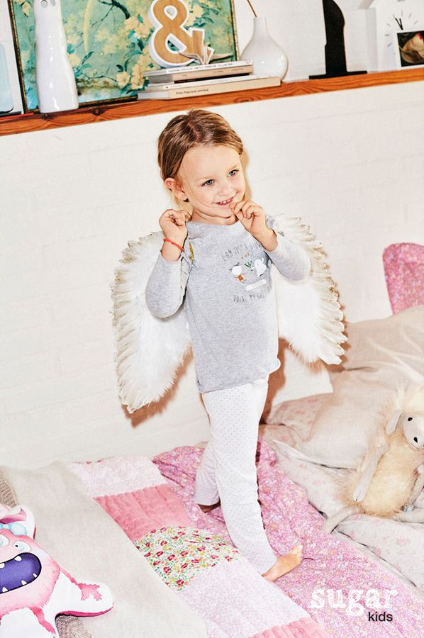 1000 images about sugar kids for zara home on pinterest - Zara home kids ...