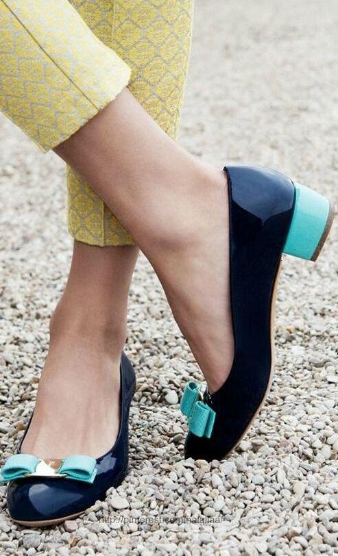 Style - essential details - Salvatore Ferragamo