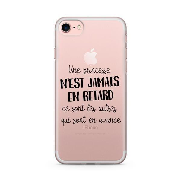 coque iphone 7 belle pour fille | Iphone, Iphone 7 plus, Iphone 7