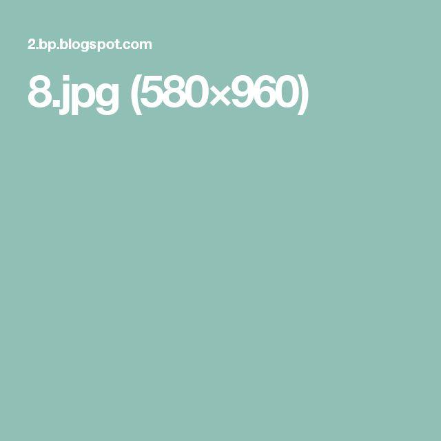8.jpg (580×960)