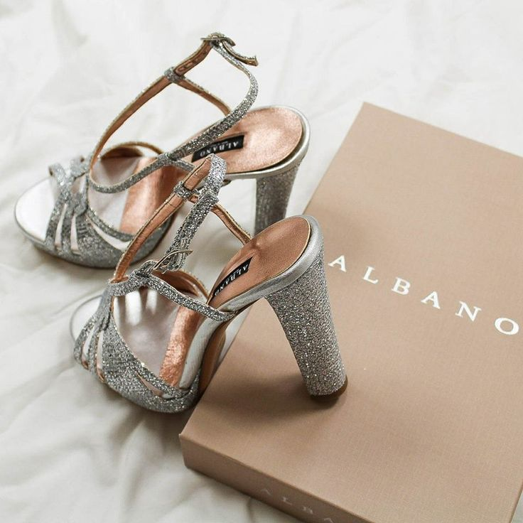 #Glitter shoes by #Albano  Ora in #SALDI su ➡️ RicciShop.it  #sale #saleoff #albanoshoes #madeinitaly #handmade #glamour #shoes #tacchi #heels #loveshoes #newcollection #womanshoes #love #fashionshoes #luxuryshoes #luxuryshops #summer2017 #shopping #shoponline #riccishop