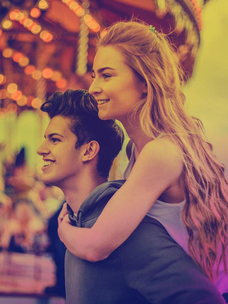 traverse city dating