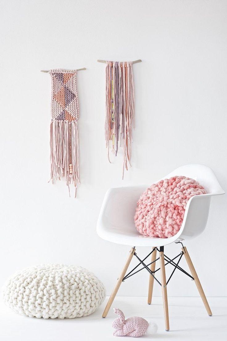 25 einzigartige sitzsack selber machen ideen auf pinterest sitzsack selber n hen sitzsack. Black Bedroom Furniture Sets. Home Design Ideas
