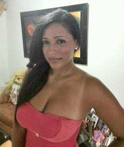 cucuta single women Meet cúcuta girls interested in penpals  well, i'm a colobian woman i'm a nice and kind girl i'm single and enjoy every moment in my life,.